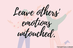 7 Tips on How to Be Happy as an Introvert